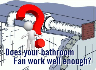 Best Bathroom Extractor Fan Nz