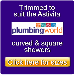 De Steam from Plumbing World