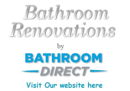 Bathroom renovations bathroom direct stop bathroom for Bathroom direct nz