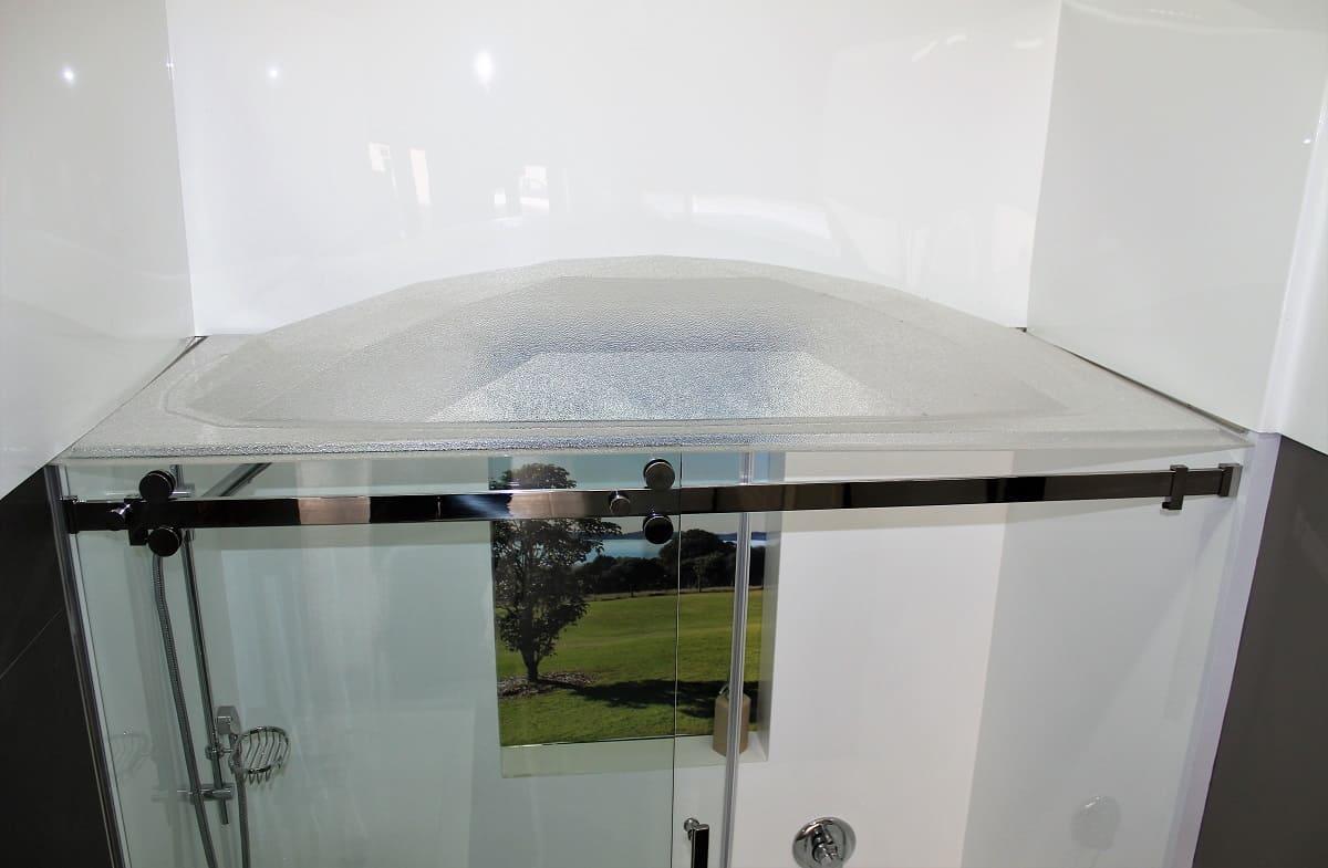 Bath Dome Steam Stopper 1675x760 Stop Bathroom Condensation