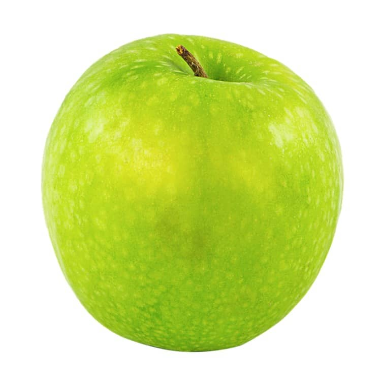 Shower Dome vs Steam Stopper vs Turtle Shell Apples for Apples