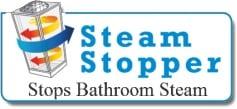 Stop Bathroom Condensation